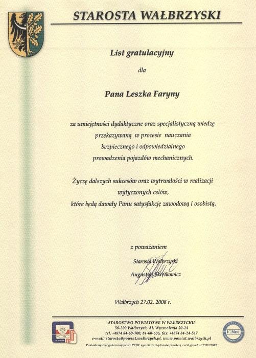 2008-LF