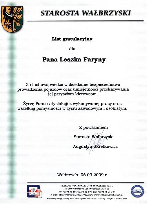 2009-LF
