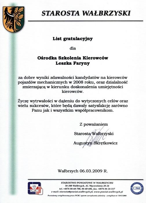 2009-szkola